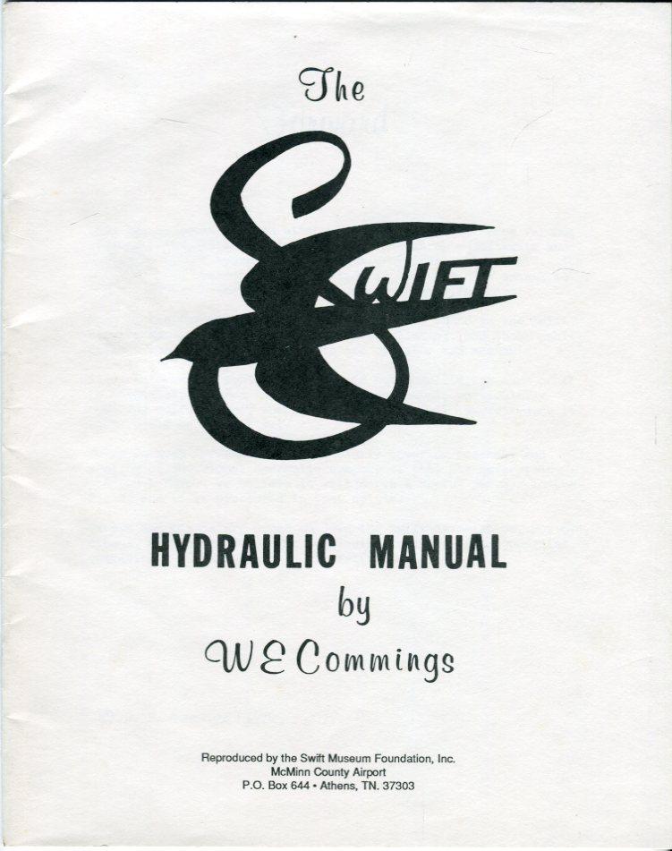 Category: Aviation - Manuals
