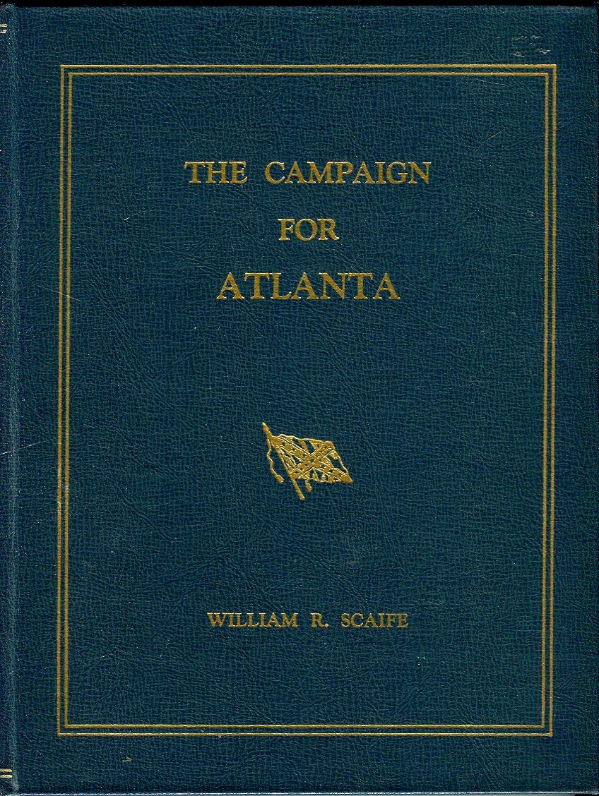 The Campaign for Atlanta