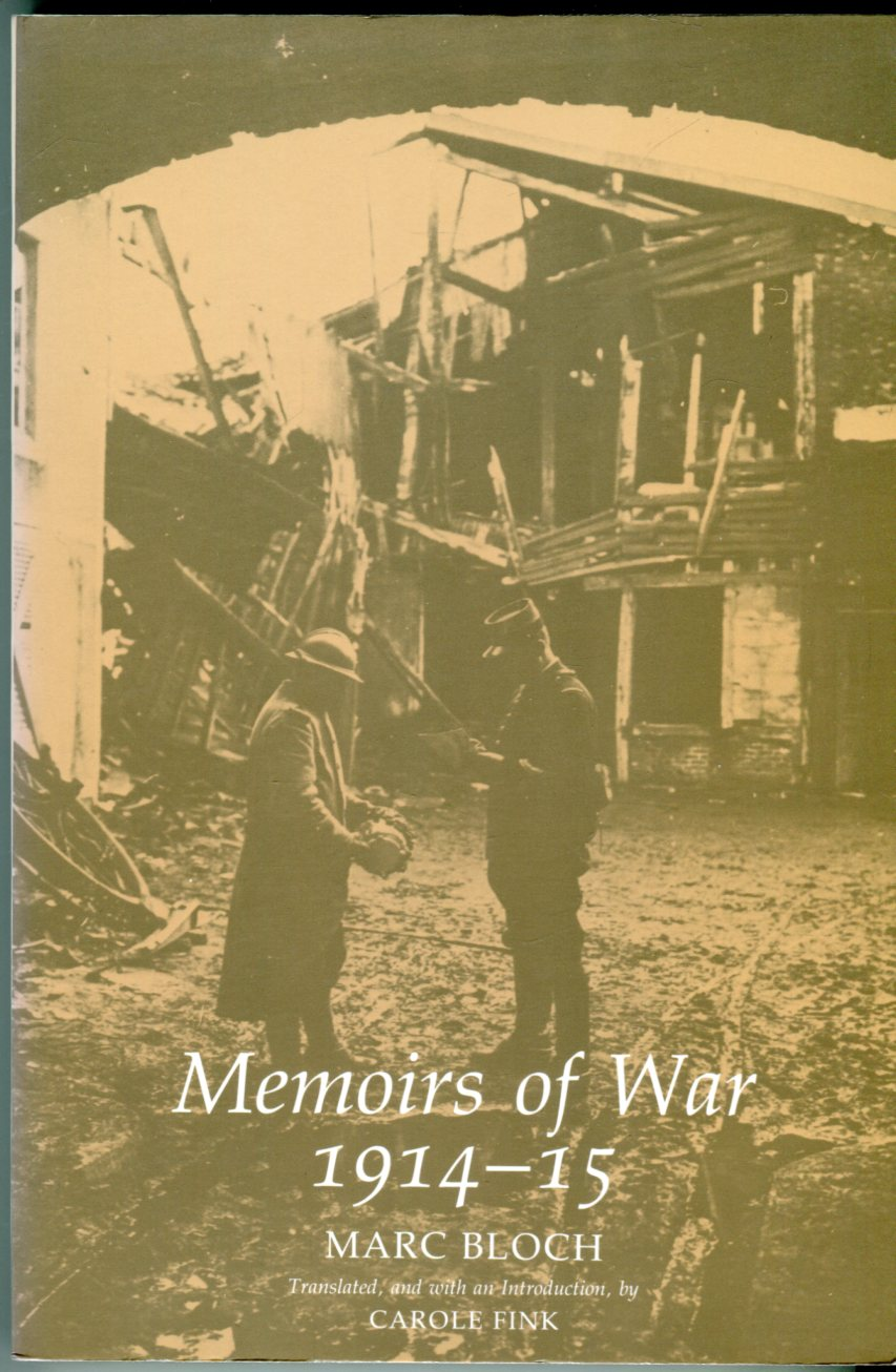 Image for Memoirs of War 1914-15