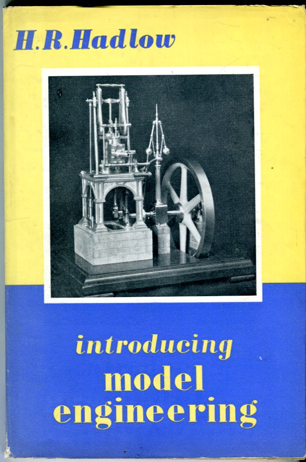 Image for Introducing Model Engineering