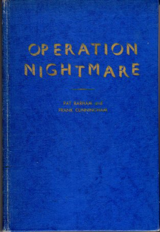 Image for Operation Nightmare: The Story of America's Betrayal in Korea and the United Nations